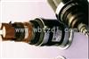 变频电机电缆