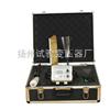 LYH-3型数字式交流电火花检测仪
