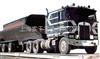 scs100吨汽车衡 国产汽车衡品牌
