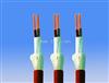 耐高温电缆型号