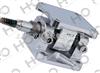 DYNAPAR控制器HA6260