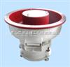昆山苏州高效自动上料振动抛光机 振动光饰机 震动研磨机