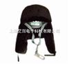 A506799棉安全帽,棉安全帽价格,棉安全帽厂家