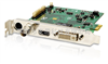 SDI高清采集卡多接口高清视频采集卡万能接口HDMI采集卡