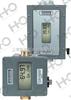 RECHNER轉換放大器114900 IAS-10-6.5-S-Y7