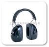 A500232隔音耳罩,隔音耳罩厂家,隔音耳罩价格