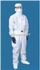M402770医用防护服/多次性医用防护服