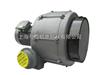 HTTB75-053中国台湾HTB75-053透浦多段式小功率0.4KW中压鼓风机