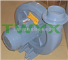 CX-125中国台湾中压吸料风机型号:CX-125全风透浦式鼓风机价格