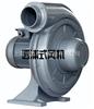 TB-125/2.2KWTB-125中压透浦式中压鼓风机【中国台湾全风】