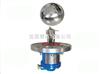 防爆浮球液位控制器, 防爆浮球液位�_�P