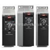 丹佛斯变频器FC360系列 新一代智能通用变频器