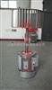 YX-1.1烘箱热空气搅拌风机|宇鑫加长轴热风循环鼓风机