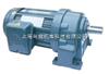 GH22-400-60S万鑫电机【新款新特价】中国台湾-万鑫减速电机全新出击