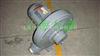 CX-125H中压隔热风机-CX-125H耐高温中压鼓风机