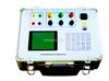 BYKC-2000变压器有载开关参数测试仪