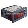 -德国宝帝1094型电子控制器,进口BURKERT压力控制器