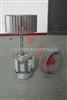 YX-750炉用风机#热风循环搅拌风机#烤箱热气搅拌循环鼓风机