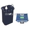VLF-30KV0.1Hz智能超低频交流耐压试验装置