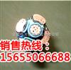 ZR-KFXG、ZR-YFXG、ZR-JFXGR阻燃耐高温电缆
