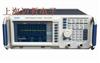 SA9122SA9122频谱分析仪SA9122