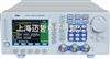 TFG6080TFG6080DDS函数信号发生器TFG6080