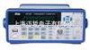 SS7301SS7301频率计数器SS7301频率计数器