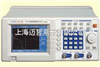 SA3100SA3100数字频率特性分析仪SA3100