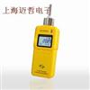 GT901-CH2OGT901-CH2O泵吸式甲醛检测仪GT901