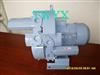 YX气环式高压真空泵-侧流式高压鼓风机
