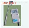 JM426MLJM426ML便携式数字温度计JM426ML