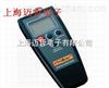 APM830APM830便携式TriBrer光功率计APM-830