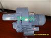 YX高压漩涡气泵的性能参数、侧流式真空泵的具体压力