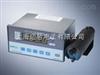 SCIT-1SJ(5X)SCIT-1SJ(5X)分离式红外测温仪SCIT-1SJ(5X)近焦型