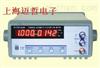 SA3602A上海SA-3602A失真度仪SA3602A失真仪