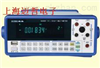 上海SA5051上海SA5051数字多用表SA-5051