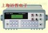 SF2001SF2001秒表检定仪SF-2001