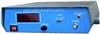 EST201EST201非接触式真空静电电位测量仪EST201