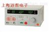 RK2672AN型RK2672AN型耐压测试仪RK2672AN型