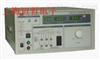 RK2675Y-2RK2675Y-2医用泄漏电流测试仪RK2675Y-2