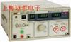 RK2672C型RK2672C型耐压测试仪RK2672C耐压测试仪