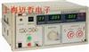 RK2671A型RK2671A型数显耐压测试仪RK2671A