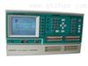 CT-8681NC3CT-8681NC3线材测试机CT8681NC3