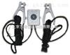 HD-6296静电接地报警器