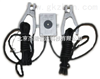 HD-6296靜電接地報警器