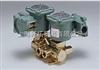 ASCO电磁结构防爆VCEFCMG551H301MO,ASCO电磁阀