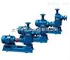 ZW25-8-15自吸無堵塞排污泵
