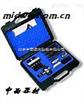压缩空气质量检测仪(主机/压力3-15bar) 型