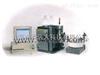 快速液相色谱系统 型号:AKTA FPLC