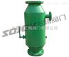 RZPG-I自动排污过滤器,自动过滤器